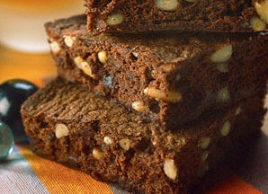 net-brownie