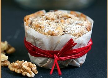 net-muffin
