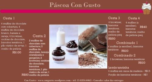 pascoa-congusto1